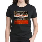Olvera Street Women's Dark T-Shirt