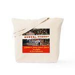Olvera Street Tote Bag