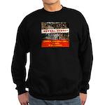 Olvera Street Sweatshirt (dark)