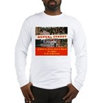 Olvera Street Long Sleeve T-Shirt