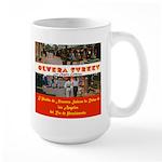 Olvera Street Large Mug