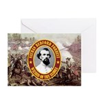 NB Forrest (AFGM) Greeting Cards (Pk of 10)