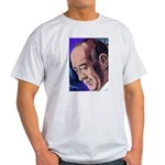 Man's ERB Light T-Shirt