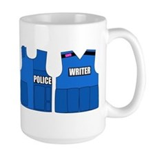 Cute Castletv Coffee Mug
