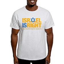 Gold - 1 T-Shirt