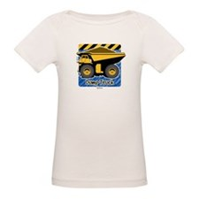 Cute Construction worker Tee