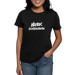 Neotek - Women's T-Shirt