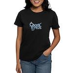 Onyx Eyes - Logo - Women's T-Shirt