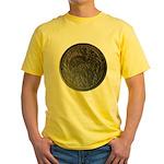 minneapolis minnesota sewer c Yellow T-Shirt