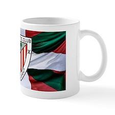 BilbaoIkurrinaMugLong Mugs
