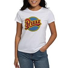 Rizzz Tee