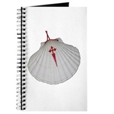Funny Pilgrims Journal