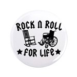 Rock and Roll 3.5