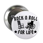 Rock and Roll 2.25