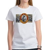 JEB Stuart (AFGM 2) Tee