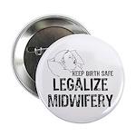 Legalize Midwifery 2.25