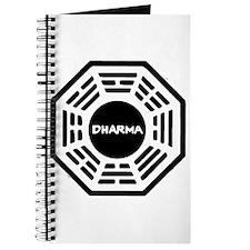DHARMA Journal