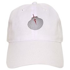Unique Pilgrims Baseball Cap
