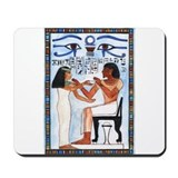 Sennefer Mousepad