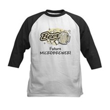 Bowling - Future Microbrewer Tee