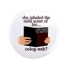 "3.5"" Button (100 pack)"