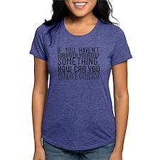 Maricopa Sheriff's Posse Women's Raglan Hoodie