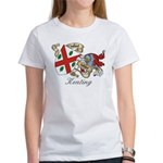Keating Sept Women's T-Shirt