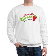 Naturally Sweet Sweatshirt