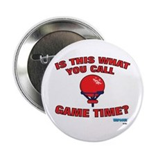 "Game Time 2.25"" Button"