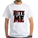 Bite Me Shirt