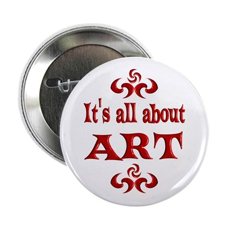 "Art 2.25"" Button"