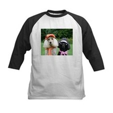 Cute Funny dog picture Tee