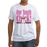 One Tough Chick 2 Shirt