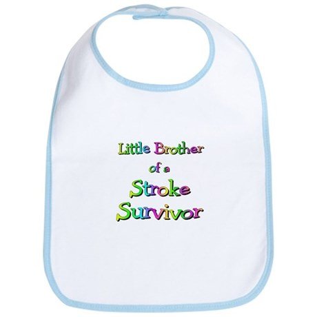 Little Brother Bib