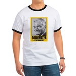 Goldwater for President Ringer T