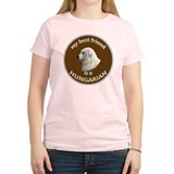 Kuvasz best Friend T-Shirt