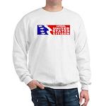 Legal Citizen Sweatshirt
