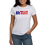 Legal Citizen Women's T-Shirt