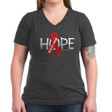 AIDS/HIV Hope Shirt