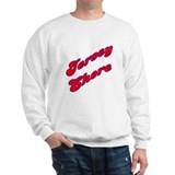 New Jersey Shore Jumper