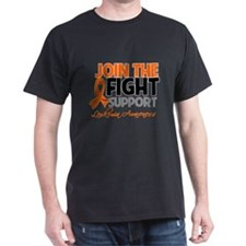 JoinTheFight-Cancer T-Shirt