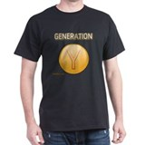 Generation Y T-Shirt
