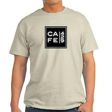 Cafe 429 Light T-Shirt