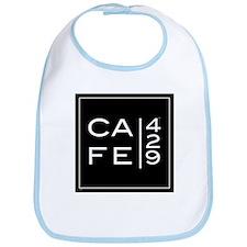 Cafe 429 Bib