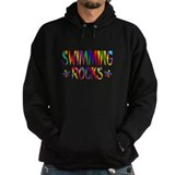 Swimming Hoody