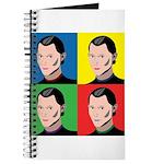 Niccolo Machiavelli Journal