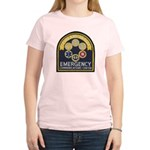Cleveland Bradley 911 Women's Light T-Shirt