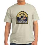 Cleveland Bradley 911 Light T-Shirt