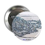 "Downtown Miami 2.25"" Button (100 pack)"