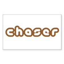Chaser Decal